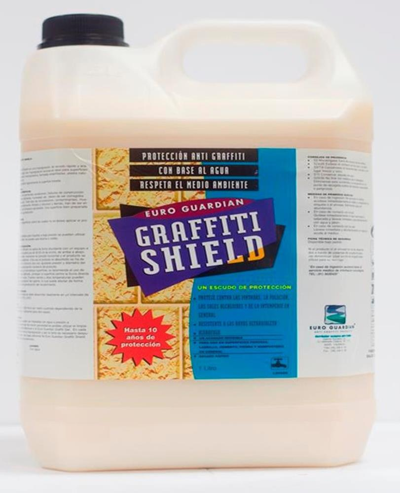 GRAFFITI SHIELD Grande 2 (Copy) (Copy) (Copy) (Copy)