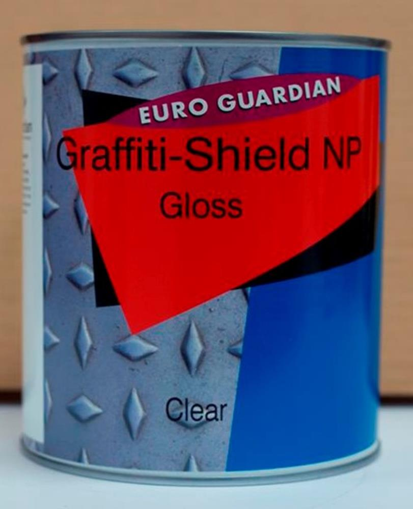 Graffiti-Shield NP Gloss (Copy) (Copy) (Copy) (Copy)