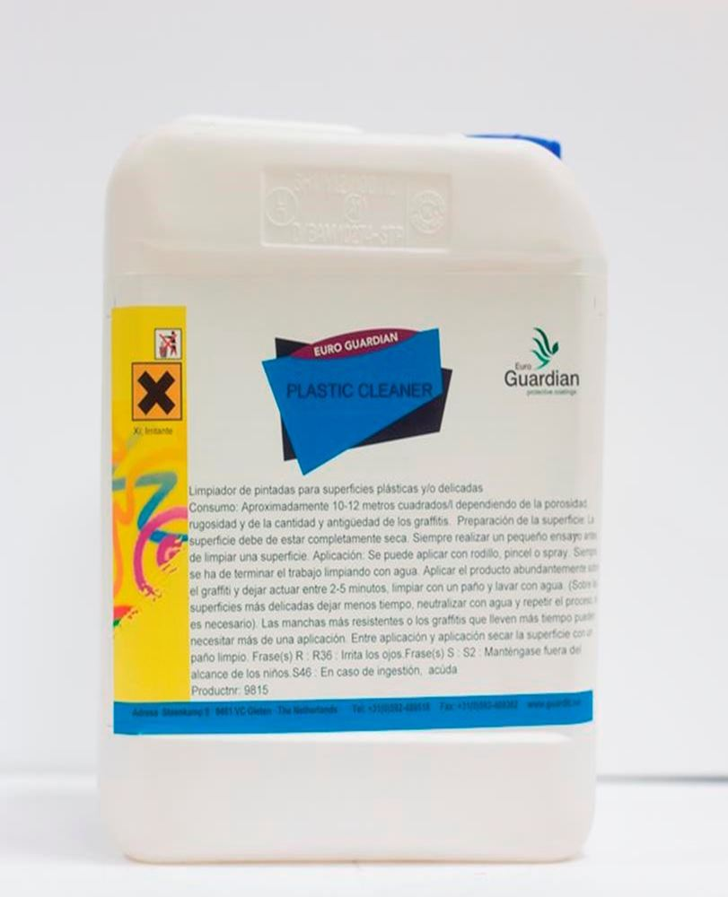 PLASTIC-CLEANER-Grande-1 (Copy)